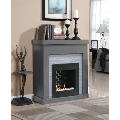 fireplace surround kits home depot woodworking projects
