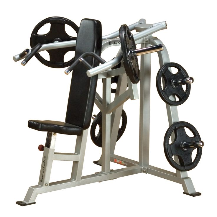 body solid home gym equipment this looks insightful take a peek and decide what you