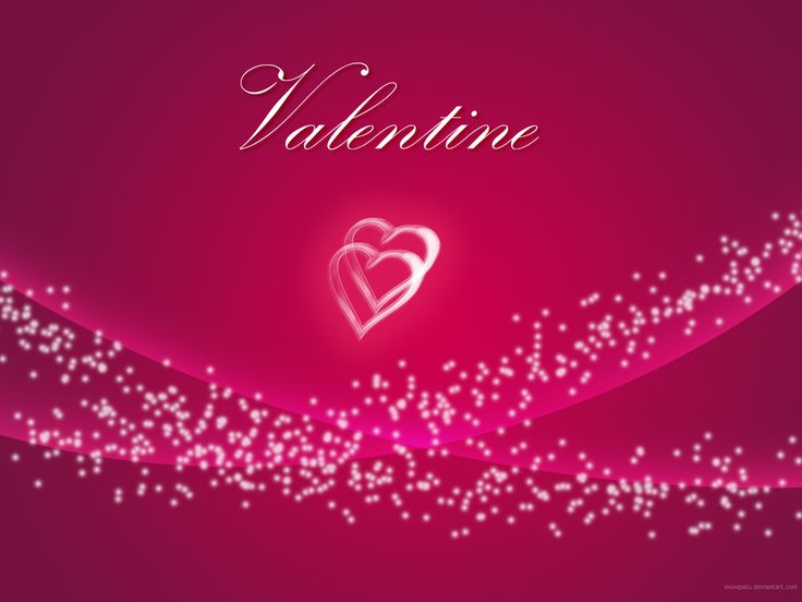 243 best VALENTINE\'S DAY WITH GENE images on Pinterest | The ...