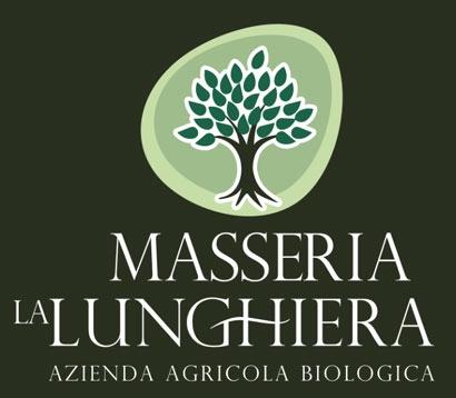 Masseria La Lunghiera