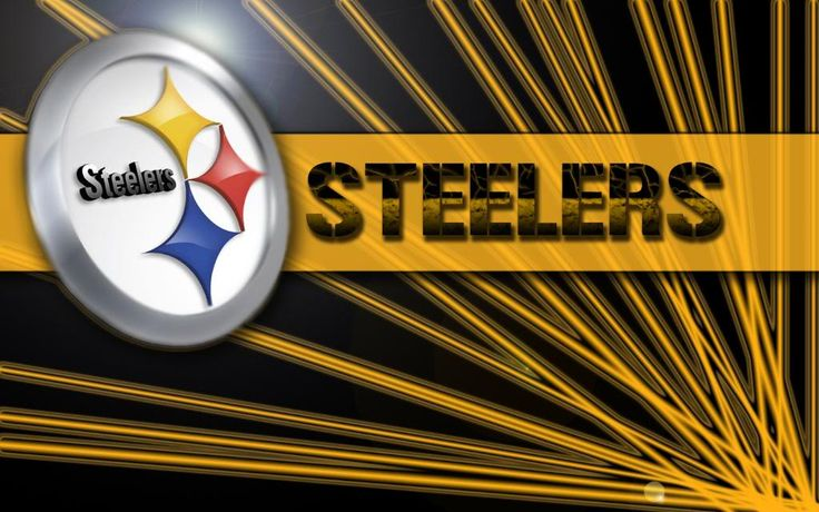 Pittsburgh Steelers Roster
