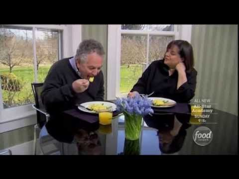 411 Best Barefoot Contessa Images On Pinterest Ina