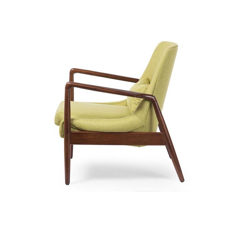 Mitte Des Jahrhunderts Modernen Akzent Stuhl Überprüfen Sie Mehr Unter  Http://stuhle.