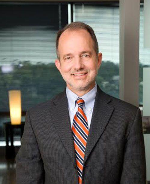 Jim Toner, MD, PhD - Colorado Center for Reproductive Medicine