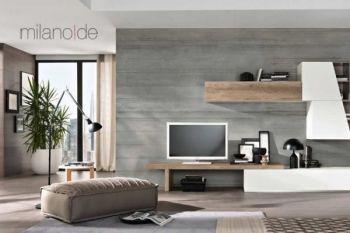 Σύνθεση σαλονιού T06 σχεδιασμένη για ένα σύγχρονο σπίτι. Ένα μοντέρνο έπιπλο που θα εναρμονιστεί τέλεια στο χώρο και θα του δώσει μία ξεχωριστή νότα.  https://www.milanode.gr/product/gr/2409/sunthesi_saloniou_t06.html