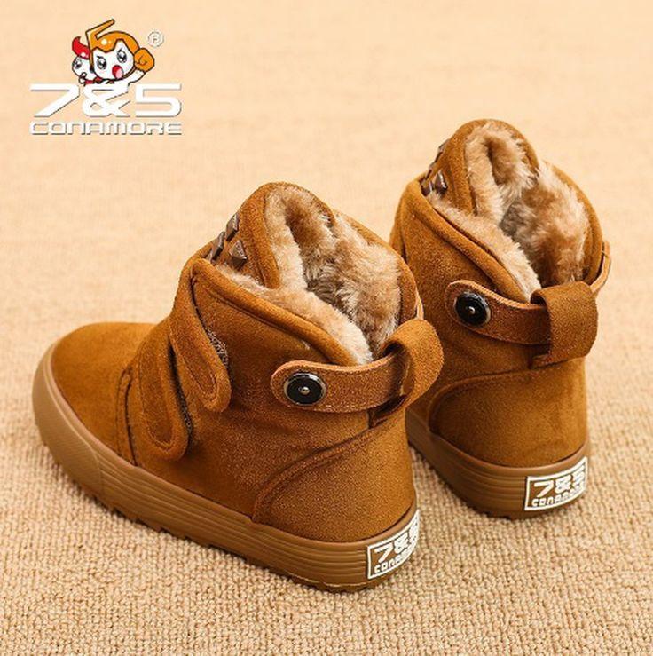 2 отметок «Нравится», 1 комментариев — Aliexpress для мальчиков (@ali4boys_official) в Instagram: «Зимние ботинки!❄️❄️❄️ Размеры 24 - 37!⛄4 цвета на выбор! ☀️Ссылка на товар:…»