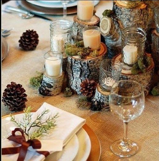 Decandyou ideas de decoraci n y mobiliario para el hogar for Decoracion hogar tendencias