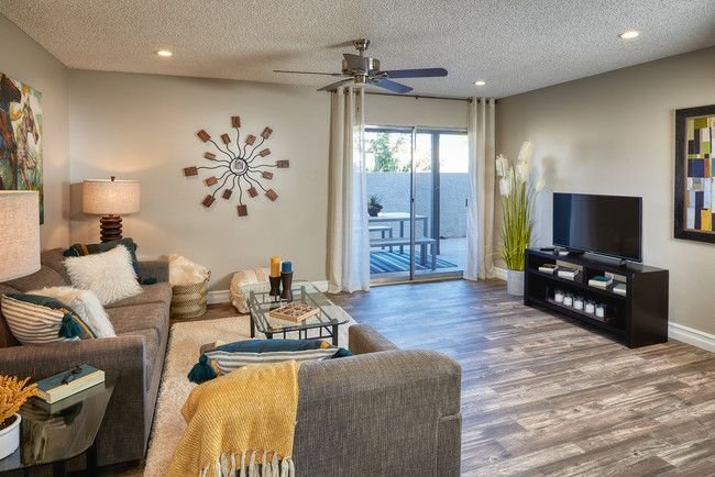 Chandler Meadows Luxury Furnished Apartments Apartments Chandler Az Furnishings 1 Bedroom Apartment Apartment Interior