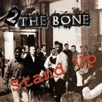Stand Up -  2 The Bone by SCSAudio on SoundCloud