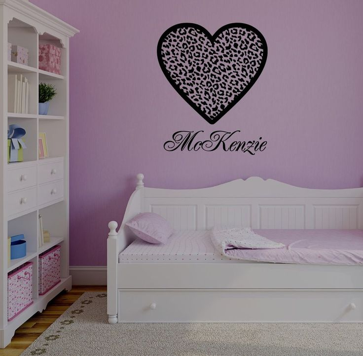Best One Fun Wall Vinyl Decals Images On Pinterest Wall Decal - Custom vinyl wall decals dogs