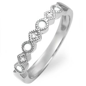 44 Best Family Ring Mother Ring Ideas Images On Pinterest