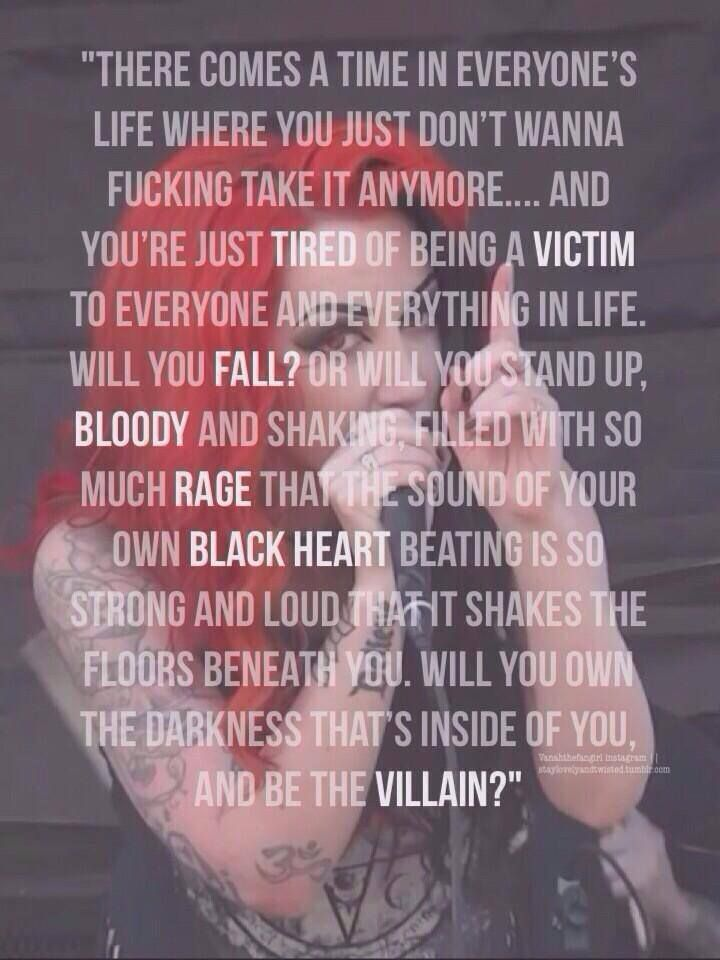 new years day! Love this, until you have been here, these words mean nothing to nobody