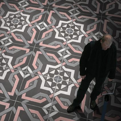 Di Lorenzo, Tiles, Bathware, Glass Mosaics and Floor Tiles  http://www.dilorenzo.net.au/index.php