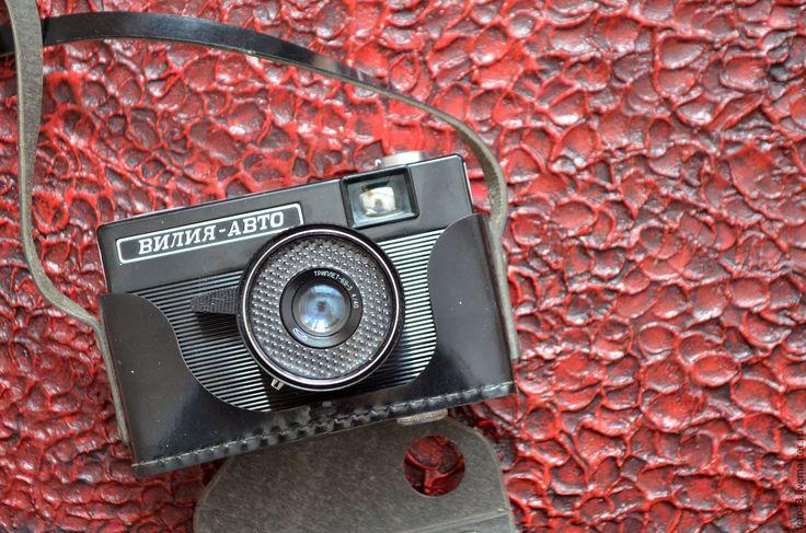 Купить Фотофон двухсторонний. Красная лава. 60х60 - комбинированный, фотофон, фотофон для съемки, фотофон деревянный