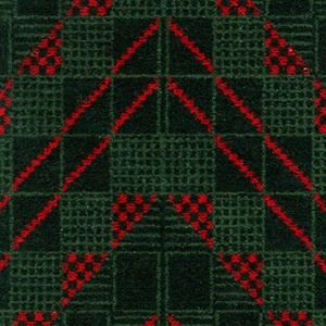 17 best images about moquette on pinterest buses new for London underground moquette