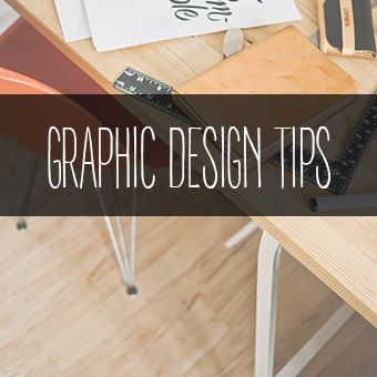 Varró Joanna Design | Graphic Design Tips | Designer | Freelancer | Inspiration | Graphic Design | Graphic Designer | Design