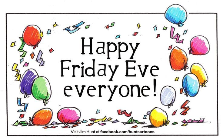 Friday Quotes Pinterest Humor: 1000+ Images About FINALLY FRIDAY! =) On Pinterest