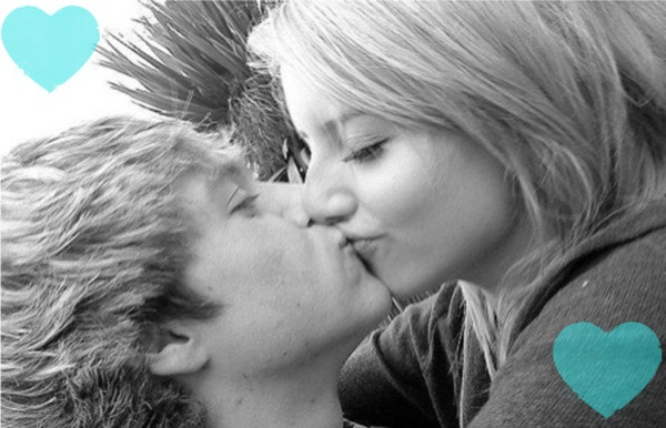 """This is Nialls girlfriend he had before xfactor! he broke up with her to focus on his career! He said she was amazing and it hurt to let her go!:( awww poor nialler! On the bright side look where you are now!!!"""