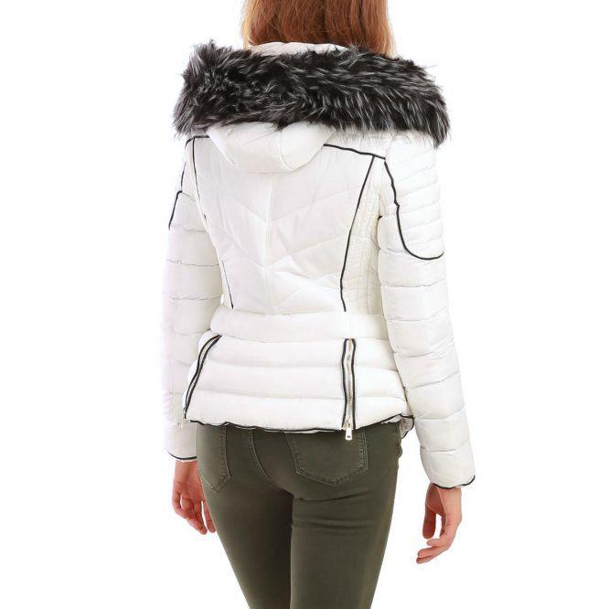 1000 idées sur le thème Manteau Doudoune sur Pinterest ...