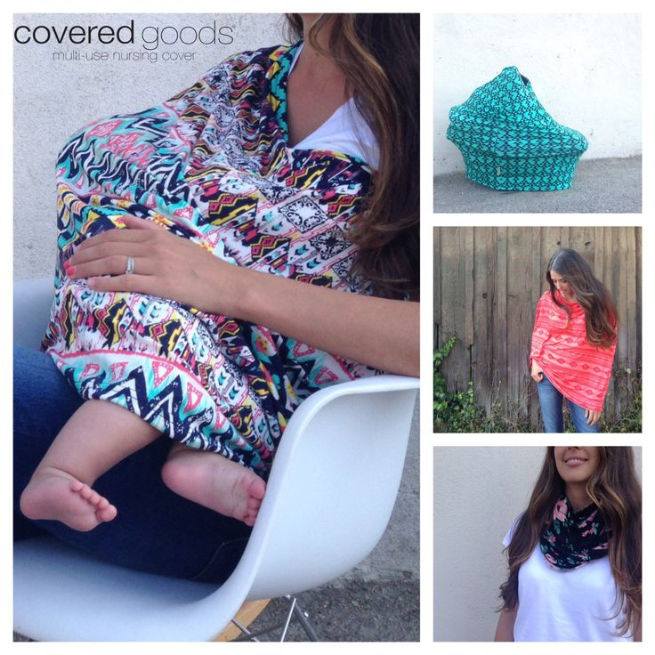 42 Best Images About Covered Goods On Pinterest Floral