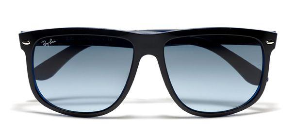 Gafas de sol Ray Ban 262895 Las gafas de sol de hombre de Ray Ban 262895 ofrecen máxima protección contra los rayos UV. Pruébatelas en tu óptica #masvision más cercana. #gafasdesol #sunglasses