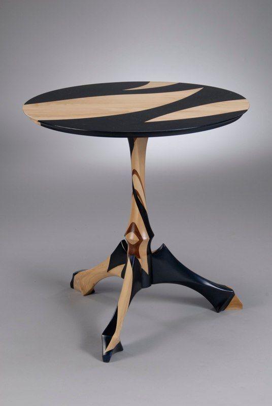 nice 30 unusual furniture. Nice 30 Unusual Furniture. Furniture D E