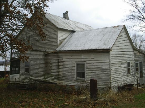 Old Log Cabins For Sale In Missouri Bing Images Fun