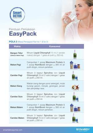 Easy Pack Smartdetox Obat Pelangsing Perut Herbal Alami Diet Cepat Aman Terbukti Original https://www.bukalapak.com/p/perawatan-kecantikan/pelangsing/obat-pelangsing/45jpze-jual-easy-pack-smartdetox-obat-pelangsing-perut-herbal-alami-diet-cepat-aman-terbukti-original