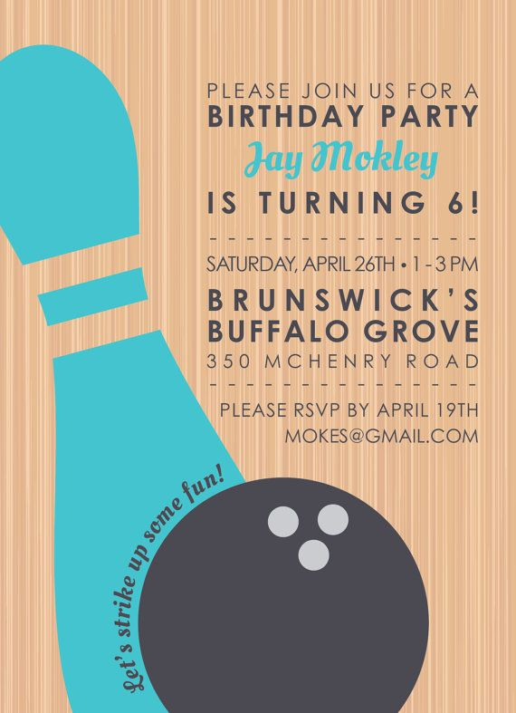 Best Kids Birthday Party Invitations Images On   Kids