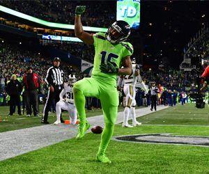 Football bettors can't wait to wager on these three NFL Week 11 showdowns #free #sportsbetting #picks #bettingtips #betitandforgetit