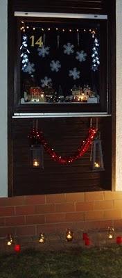 Fenster 14.12.2010