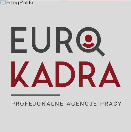 LICZARZ - Wrocław http://www.firmypolski.pl/ogloszenie/zatrudnie/443/liczarz-wroclaw Więcej ofert pracy na: www.eurokadra.com.pl