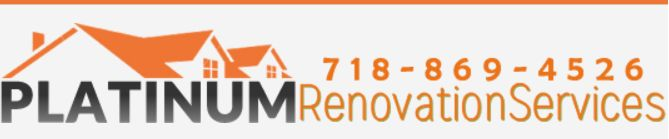 Finding General Contractors in Staten Island? Platinum Renovation Services is Staten Island's premier home improvement & remodeling contractor. Contact us today for all your home improvement needs!