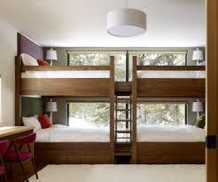 CUSTOM Contemporary Bunk Bed Design   Google Search Part 57