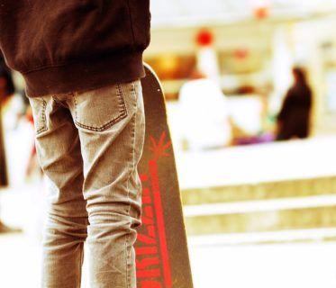 Πώς να βοηθήσω τον έφηβο με Asperger να κάνει παρέες, φίλους, σχέση;