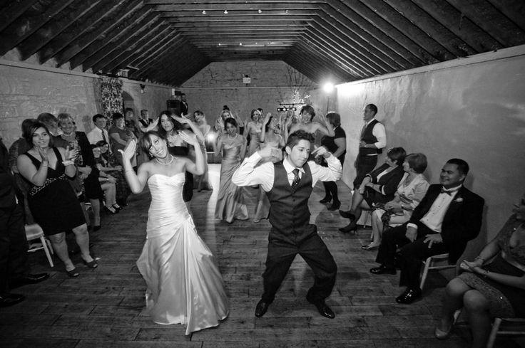 Wedding photographers N Ireland, The Merchant Hotel Belfast, wedding venues n ireland, Northern Ireland, Mark Barton Photography, Larchfield Estate unique Northern Irish Wedding venue.