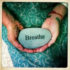 Its Essential to Breathe Correctly! But, who cares? Part I - Lymphatic Yoga Expert