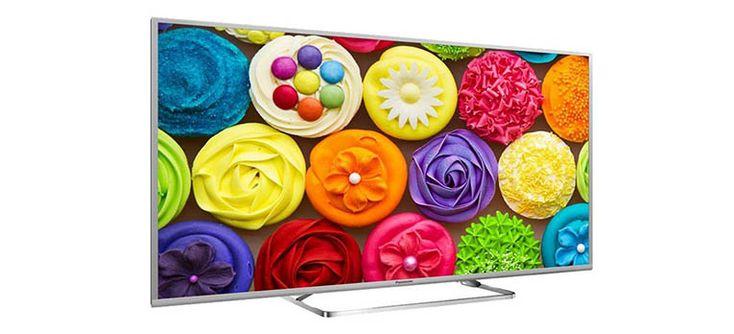 Televizor Panasonic TX-55CS630E Smart 3D