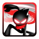 Download Stickman Revenge 2:        Its a really good and fun game!but its kinda too play the game but it still fun! 😁  Here we provide Stickman Revenge 2 V 1.1.7 for Android 4.0.3++ Stickman Revenge 2 – a revenge game with thrilling fighting action scenes brings you terrific experience. Let's enjoy...  #Apps #androidgame #JSC, #ZonmobTech.  #Action http://apkbot.com/apps/stickman-revenge-2.html