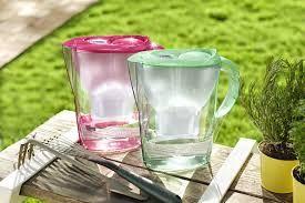Win a BRITA Marella Filter Jug from Fuss Free Flavours.