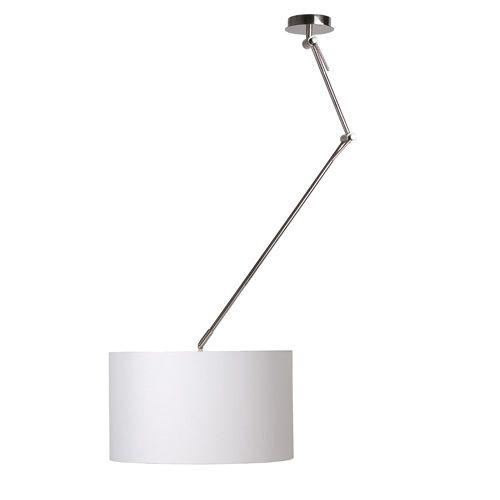 Lucide Hanglamp Eleni, http://www.fonq.nl/product/lucide-hanglamp-eleni/49523/