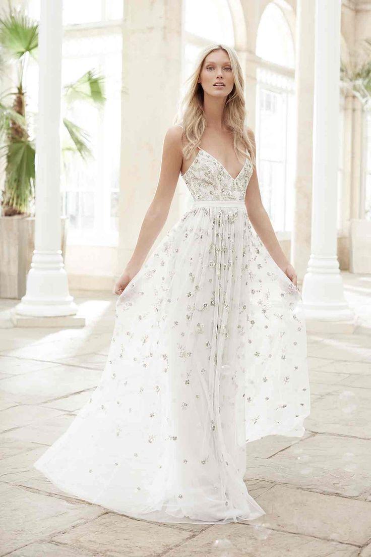 The 17 best Malta Wedding Inspiration x Brides images on Pinterest ...
