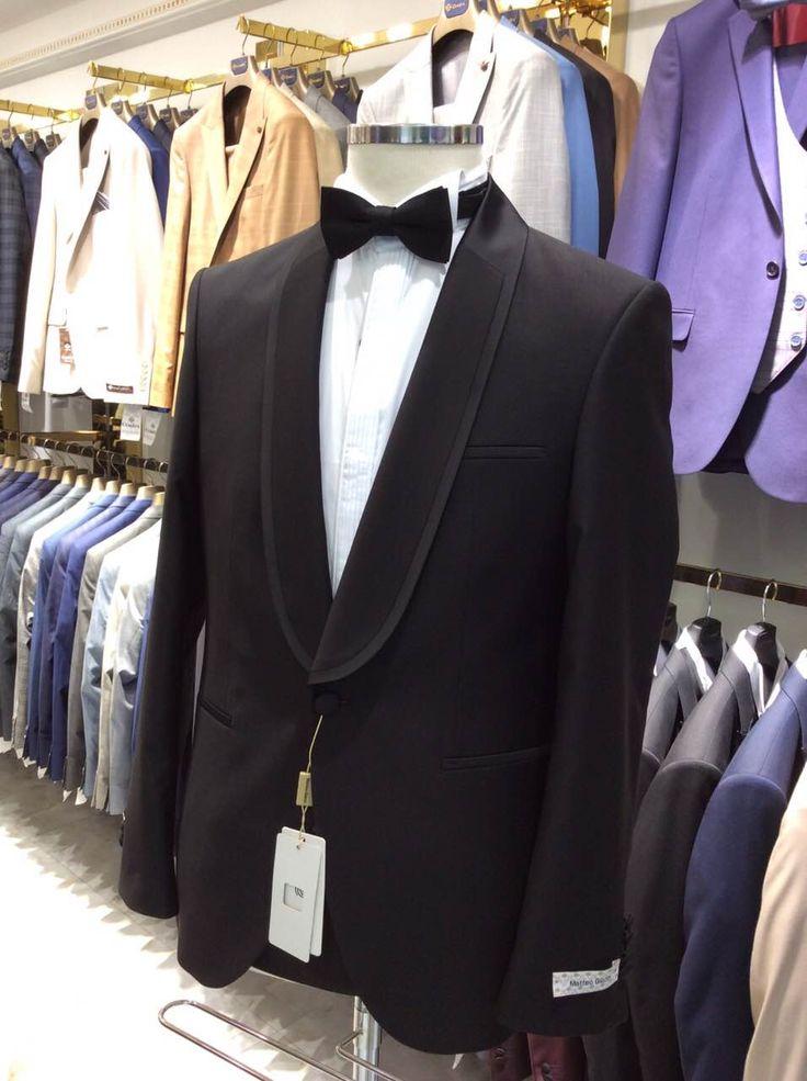 http://www.cemden.com.ua/ua/kod-produktu-5077/ #свадьба #костюм #жакет #брюки #свадебныйкостюм #мужскойкостюм #мужская #мужскаяодежда #рубашки #галстук #бабочка