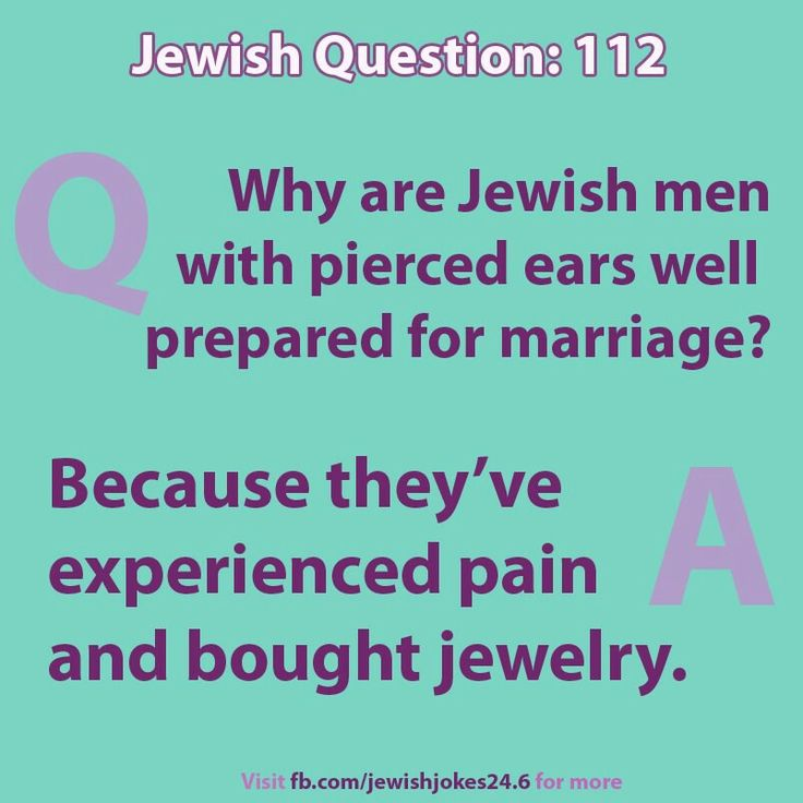 Jewish Wedding Wishes Quotes: Best 25+ Jewish Humor Ideas On Pinterest