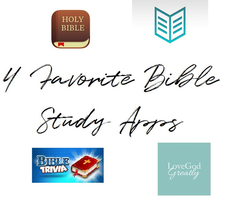 what is the best bible commentary app