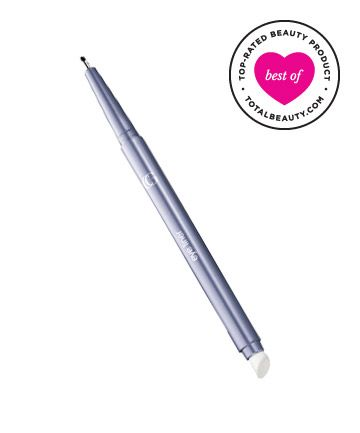 No. 1: CoverGirl Queen Collection Eyeliner, $4.99