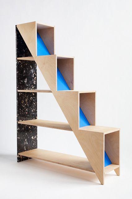 Sight Unseen American Design Hot List 2014 Furniture