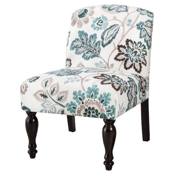 Best Master Furniture Regency Teal Floral Living Room: 44 Best Images About Dining Rooms On Pinterest