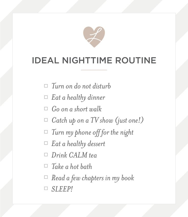 Best 25+ Night routine ideas on Pinterest | Beauty routine ...