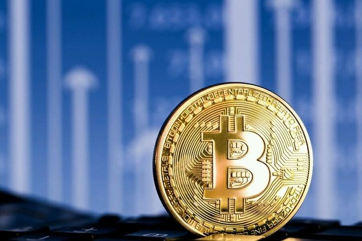 Merchandise specifics     Appropriate Foreign money:   Bitcoin       .12 Bitcoin Free and Quick On to Your Bitcoin Pockets  Value : 272.00  Ends on : 4 weeks    - #Bitcoin, #BitcoinMiner, #BITCOINMININGCONTRACT 700 digital coins in the world. None oriented towards actually being used as currency. That all changes now! Save money with retail shopping while investing in the hottest crypto coin ever!